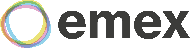 Emerging Media Exploration